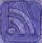 Culturez-vous dans votre flux RSS