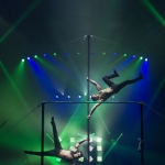 cirque gruss visuel 3.jpg