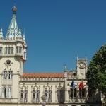 38-Sintra