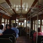 53-tram