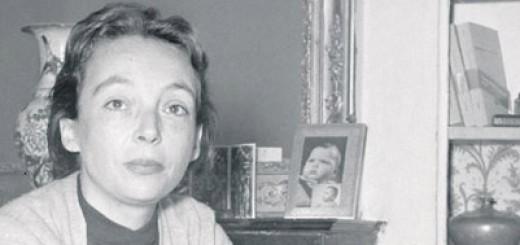 Marguerite Duras La vie tranquille