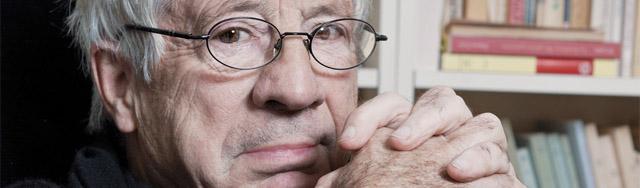 Jean-Louis Fournier - Il a jamais tué personne mon papa
