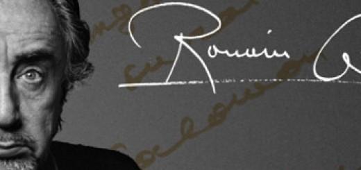 Romain Gary Emile Ajar La vie devant soi