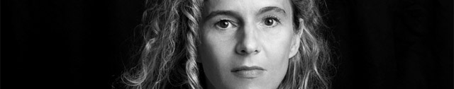 Delphine De Vigan – Jours sans faim