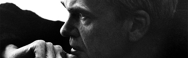 Milan Kundera La plaisanterie