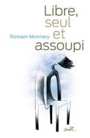Romain Monnery Libre seul et assoupi