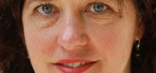 Laura Kasischke - La couronne verte