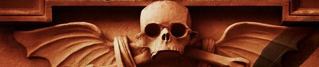 Glenn Cooper Le livre des morts