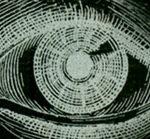 Glenn Cooper - Le livre des âmes