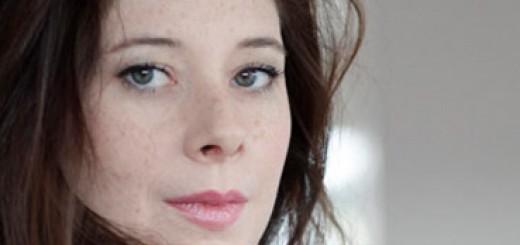 Hélène Grémillon - Le confident