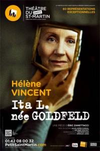 ita-l-nee-goldfeld-theatre