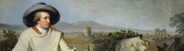 Louvre - Peintres allemands