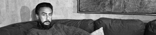 Romain Gary - Clair de femme