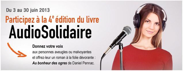 livresolidaire4