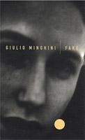 Giulio Minghini - Fake