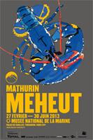 Mathurin Méheut Musée de la Marine