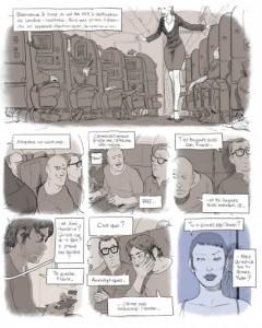 ZEP - Une histoire d'hommes