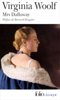 Virginia Woolf Mrs Dalloway