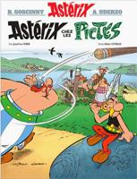 Astérix chez les Pictes
