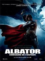 albator-affiche