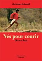 mcdougall-nes-pour-courir