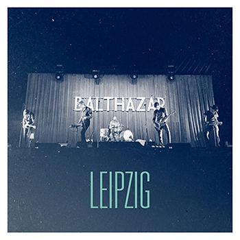 Balthazar-Leipzig