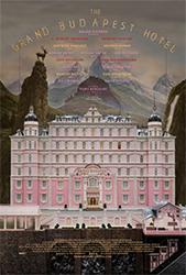 grand-budapest-hotel-affiche