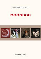 amaury-cornut-moondog-livre
