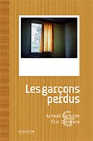 arnaud-cathrine-garcons-perdus-couverture