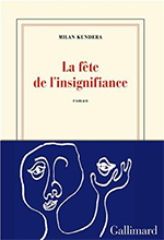 kundera-fete-insignifiance-couverture