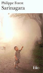 philippe-forest-sarinagara-couverture