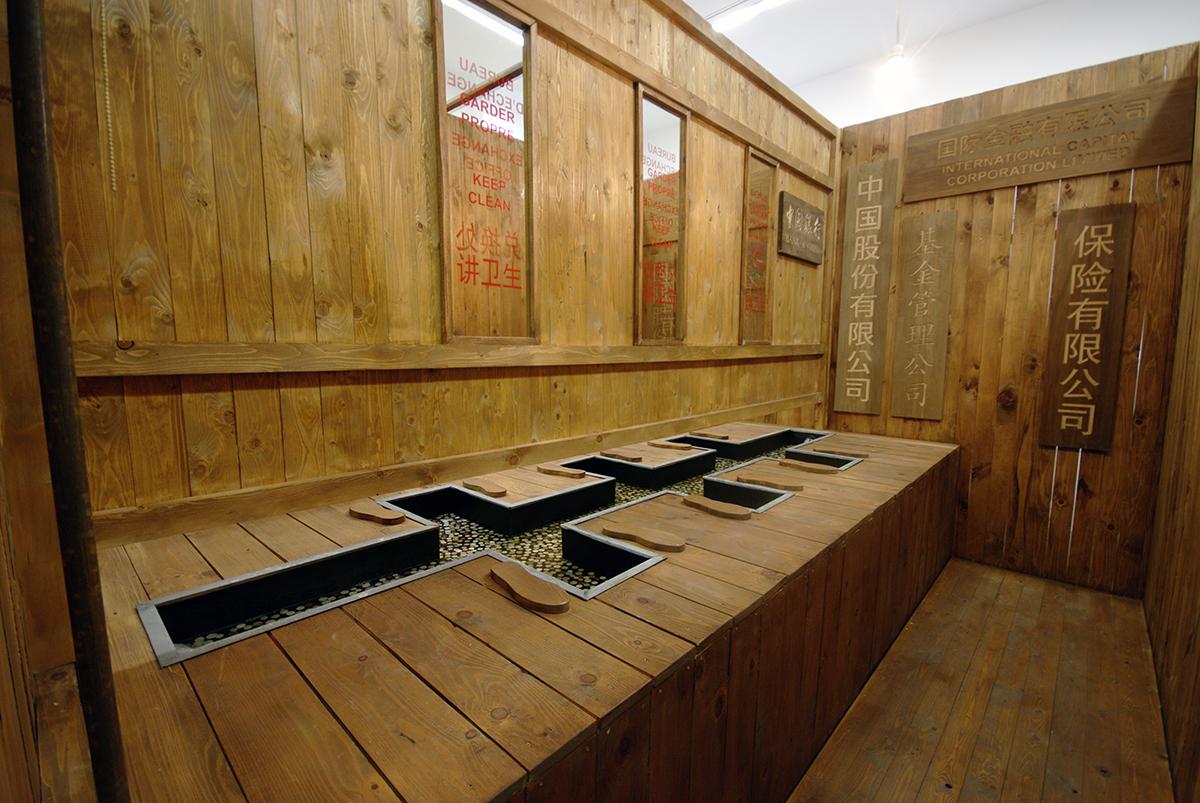 a la d couverte des galeries d art du marais en compagnie. Black Bedroom Furniture Sets. Home Design Ideas