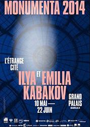Monumenta-Kabakov-affiche