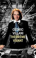 cedric-villani-theoreme-vivant