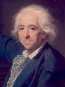 Charles-Simon Favart