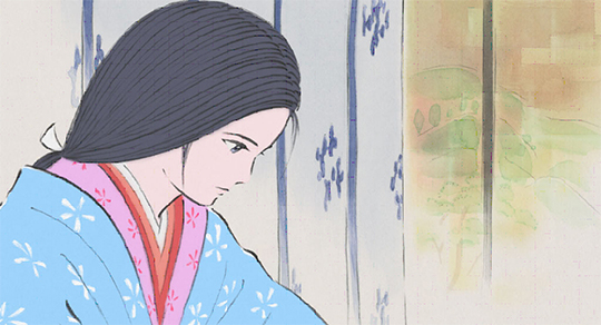 princesse-kaguya-2