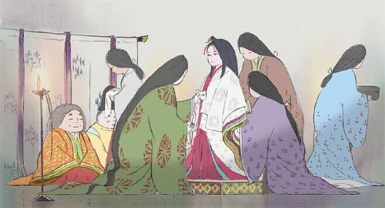 princesse-kaguya-3