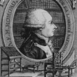 Antoine-François Momoro