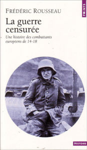 rousseau-guerre-censuree-couverture