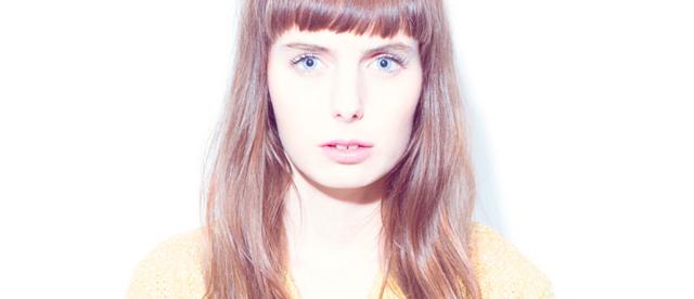Marie Flore By The Dozen