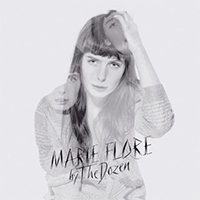 Marie-Flore By the Dozen