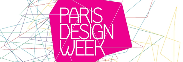 Design week paris
