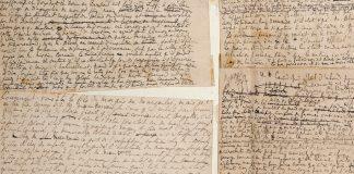 Sotheby's - Bibliothèque R. et B. L. - Proust
