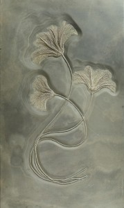 Sotheby's - Lys de Mer