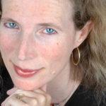 Catherine Cusset - Education catholique