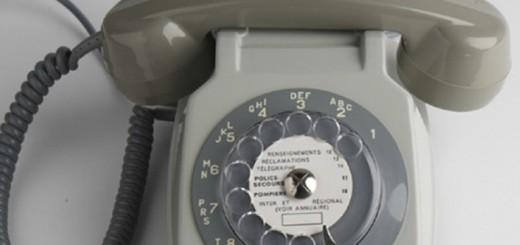 Téléphone S63
