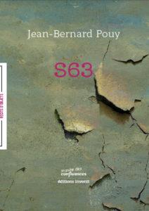 jean-bernard-pouy-s63-invenit
