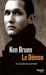 Ken Bruen Le démon