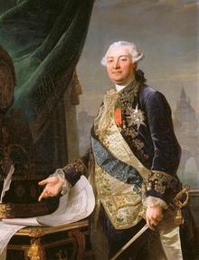 Baron de breteuil