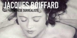 Jacques Boiffard centre pompidou